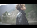 Sebastiano Serafini - ECLIPSE music video
