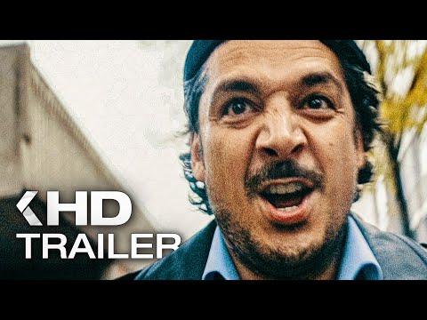 FAKING BULLSHIT Trailer German Deutsch (2020) Exklusiv