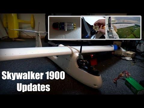 skywalker-1900-updateschanges-back-in-the-air