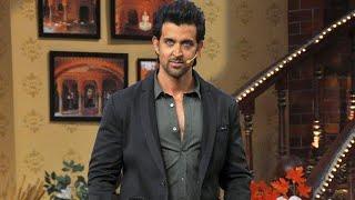 FanGirl Moment For Hrithik Roshan   Kapil Sharma Show   Whatsapp Status   Bollywood Actor    pure   