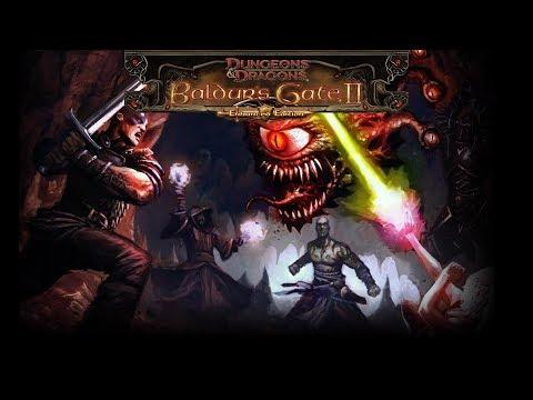 Герои меча и магии 3 рыцарь смерти