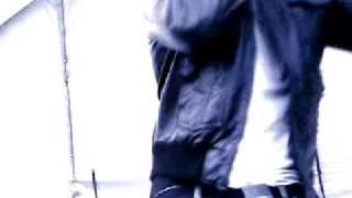 DEACO - GIMME DAT LOVE LIVE - BLAKSTAR'S EDIT.