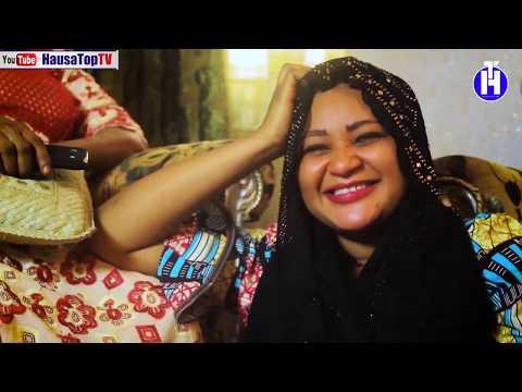 FARIYA 3&4 (SABON SHIRI 2019) ORIGINAL HAUSA FILMS 2019 | LATEST HAUSA MOVIE 2019