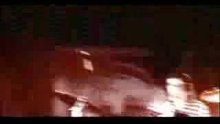 Angeldust-Last Forever