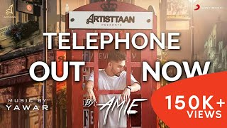 Telephone  Amie, Yawar
