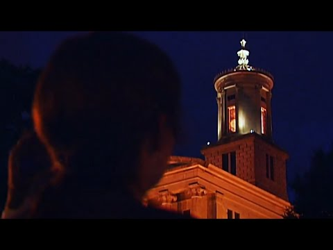 Nashville Ghost Tour | Tennessee Crossroads