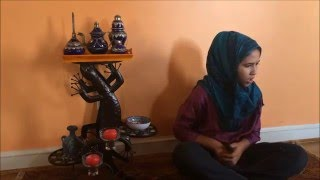 Rough Cut: That Muslim Girl