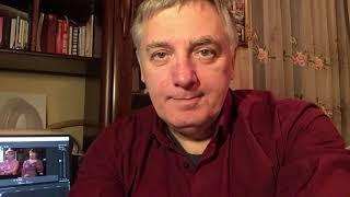 В Хабаровском крае снимут фильм в память о Сергее Осадч...