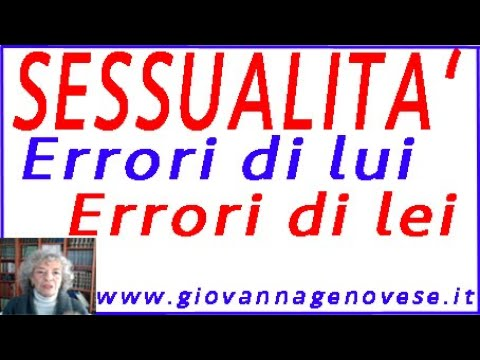 Sesso video casting per donne adulte