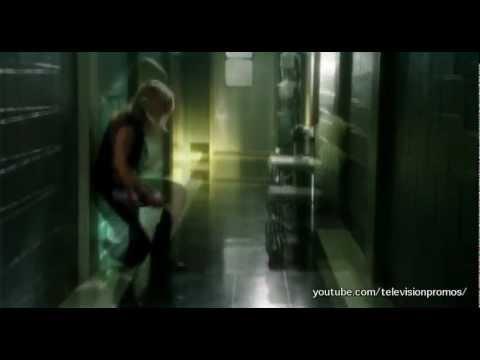 CSI: Crime Scene Investigation 13.03 (Preview)