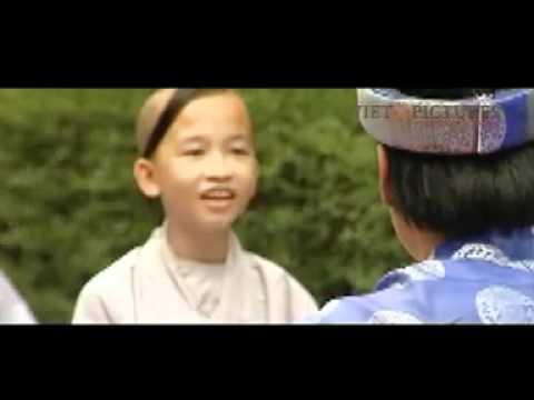 Chu Văn An
