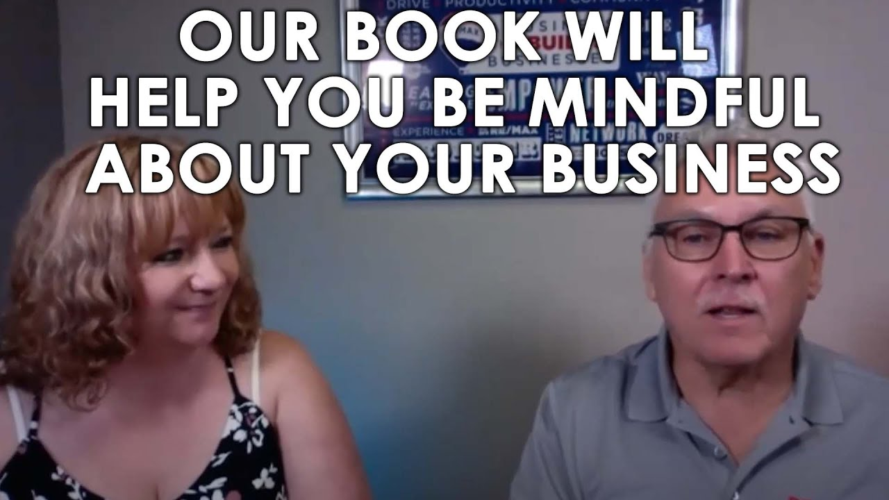 Why Our Book Will Revolutionize How You Do Real Estate