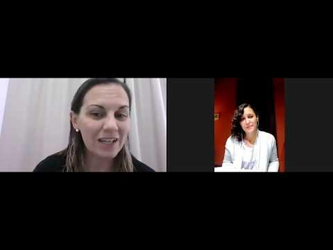 Watch videoSíndrome de Down: La persona más allá de la condición genética