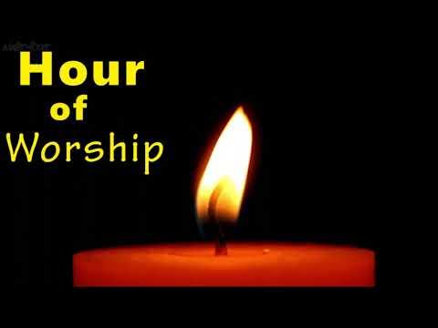 🎶Alpha & Omega  worship songs🎵🎶 Jimmy D Psalmist, Todd Dulaney, WorshipMob 🎶 Sinach songs