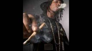 Yukmouth - Hate Me
