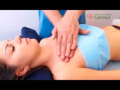 Как разработать сустав после перелома голени
