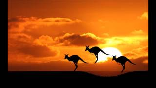 Down Under (Kangaroo Jack OST) - Colin Hay