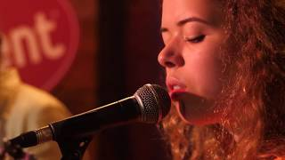 Nilüfer Yanya   Live Session From PledgeHouse During SXSW