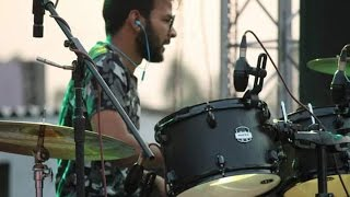 Aaoge Tum Kabhi Live || Unknown Artist The Band - unknownartist