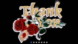 Thank You Quotes Notes,Sayings,Messages | Top Appreciation Quotes | Thank You Messages