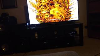tv-box arris - मुफ्त ऑनलाइन वीडियो