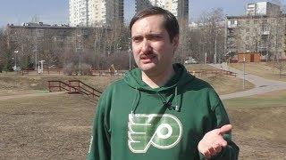 Дмитрий Спирин: Ломаченко переоценен, но Линарес переоценен еще больше
