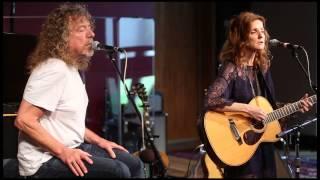 <b>Patty Griffin</b> And Robert Plant  Ohio