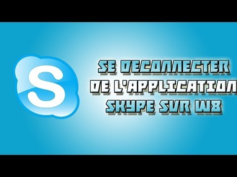 comment s'inscrire sur skype iphone