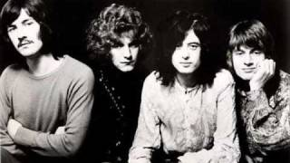 Kashmir   Led Zeppelin