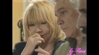 Латиноамериканские сериалы, Paz y Juan / Amor en Сustodia / Вера и Любовь