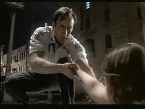± Watch Free Bringing Out the Dead (1999)