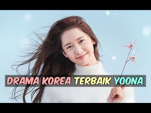 6 drama korea terbaik yoona   wajib nonton