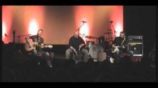 waking hours - Isn't it alright  (live-unplugged 2009-Theater Alte Mühle)