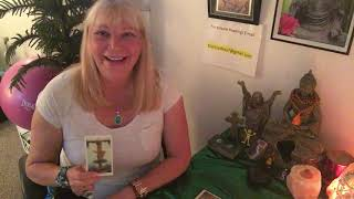 CAPRICORN. HANG IN THERE! THE TRUTH IS COMING OUT! Weekly Forecast Sept.17-23