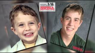 Missing Boy Found Alive 13 Years Later