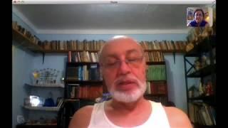 Aula em vídeo 4: O nome de Deus. Jesus é Deus.