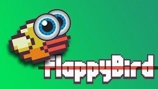 ЭТО ВАМ НЕ FLAPPY BIRD | FlapBound | EeOneGuy
