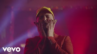 Quinn XCII   Werewolf (Official Video) Ft. Yoshi Flower