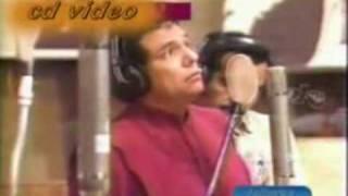 Voces Unidas - Cantare cantaras