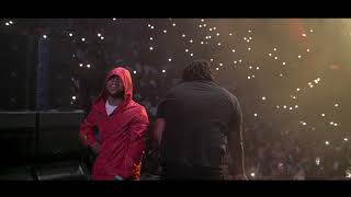 """Tee Grizzley Performs """"First Day Out"""" Live @ Summer Jamz 20"""