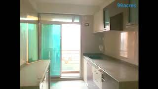 2 BHK,  Residential Apartment in Kanakia Park