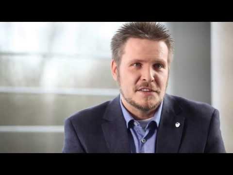 ABUS Secvest 2WAY Funkalarmanlage - Experten Interview