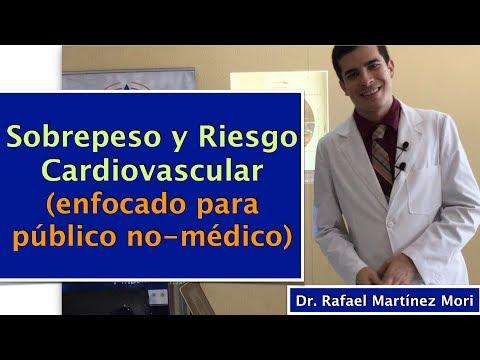 Hipertensiva primer grado