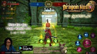 Dragon Nest - TH-Clip