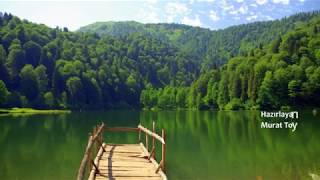 Koliva - Oy Oy Sevduğum (Şarkı Sözü) | Kuş Bakışı Karadeniz