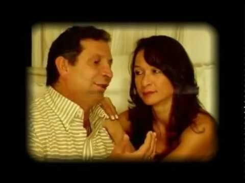 DARIO GOMEZ - Eres Todo En Mi Vida -  Música Popular