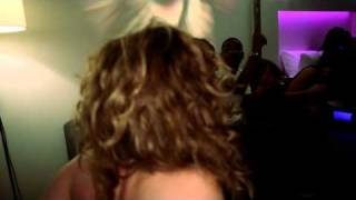 Misha Daniels ft. J-Son - Where you wanna go (clip officiel)