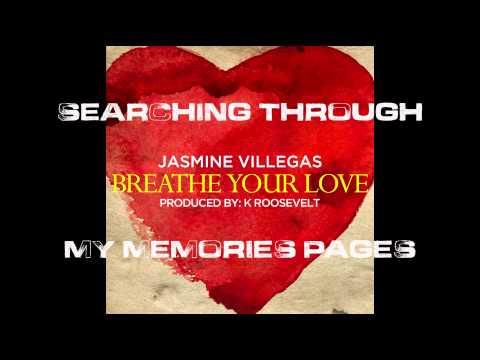 Música Breath Your Love