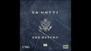 Yo Gotti - Oh Well [The Return]