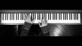 Chilly Gonzales -